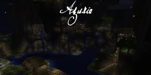 azuria Azuria