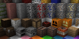 Coterie Craft [1.4]