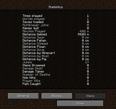 javaw 2011 04 19 17 25 27 661 Minecraft 1.5