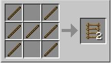 javaw 2011 04 19 17 25 27 662 Minecraft 1.5