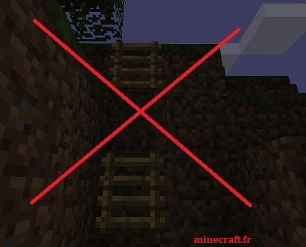 javaw 2011 04 19 17 51 53 46 Minecraft 1.5