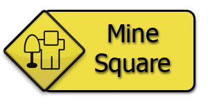 Minesquare
