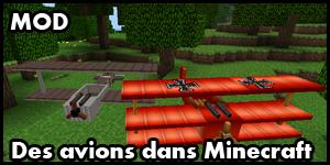 Planes  [1.7.3]