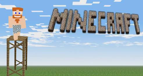 Tutoriels avancés sur Minecraft