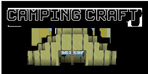 Camping Craft [1.7.3]