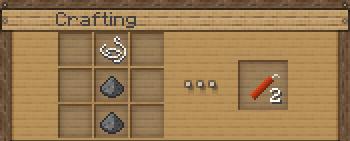 Balkon's WeaponMod [1.6.5] Dynamite