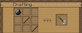 Javelot Balkons WeaponMod [1.6.5]