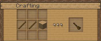 Balkon's WeaponMod [1.6.5] Musquet