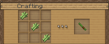 Balkon's WeaponMod [1.6.5] Weapon-1st
