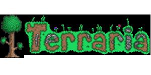 Terraria, un Minecraft en 2D ?