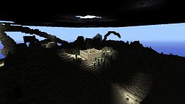 Super Hostile Ep 4 : Black Desert