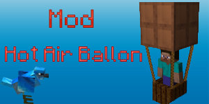 Hot Air Balloons [1.6.6]