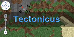 Tectonicus