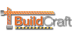 BuildCraft [1.7.3]