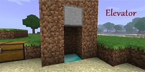 Elevator [1.6.6]