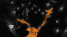 Super Hostile Ep 3 : Kaizo Caverns