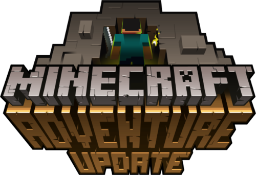 1.8 1.8.1 disponible !