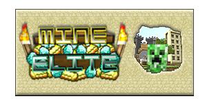 Mine-Elite