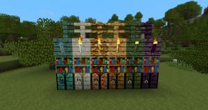 Minecraft, la déco et vous [1.7.3] 2011-07-10_14.28.571-300x159