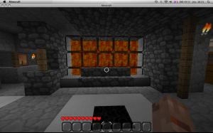 Minecraft, la déco et vous [1.7.3] Image-12-300x187