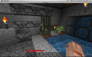 Image 51 300x187 Minecraft, la déco et vous [1.7.3]