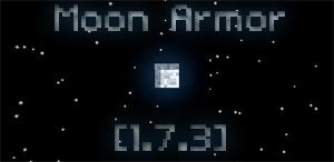 Moon Armor [1.7.3]