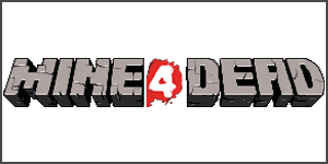 Mine4Dead
