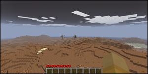 Mod Wasteland [1.7.3]