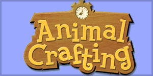 Animal Crafting Pack [64x][1.8]