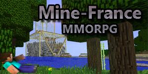 ban3 Mine France