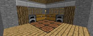 cuisine1 62159bb777 300x118 Minecraft, la déco et vous [1.7.3]