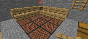 salon2 942012c618 300x135 Minecraft, la déco et vous [1.7.3]
