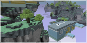 Le mod Aether V1.02