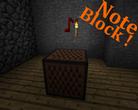 Dossier : Note Bloc [1.7]