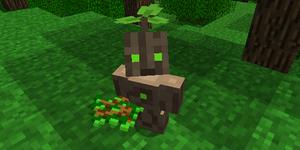 Grove Sprites [1.7.3]