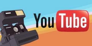 Le montage vidéo pour les nuls