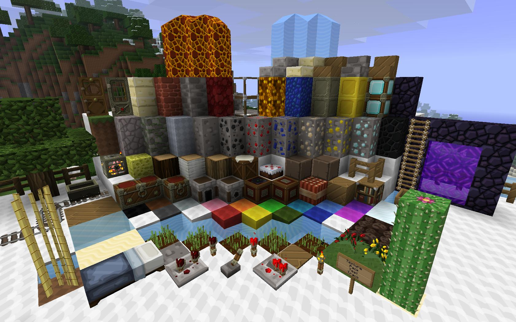 Sphax Pure Bd Craft For