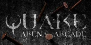 Un petit Quake juridique