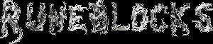 RuneBlocks [1.7.3]