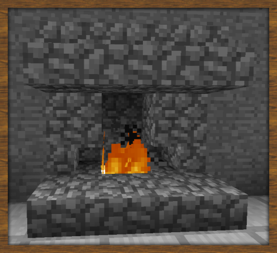 Art Amp D 233 Co Episode 5 Minecraft Fr