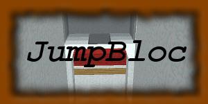 [Mod] JumpBloc [1.7.3]