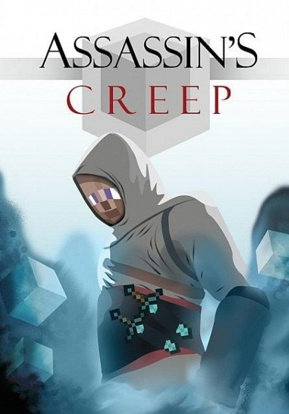 [1.8] Assassin's Creep