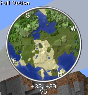 image11 Reis Minimap [1.0.0]