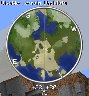 image21 Reis Minimap [1.0.0]