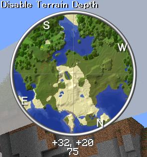 image3 Reis Minimap [1.0.0]