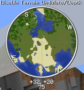 image4 Reis Minimap [1.0.0]