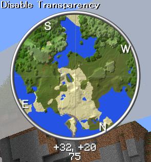 image5 Reis Minimap [1.0.0]