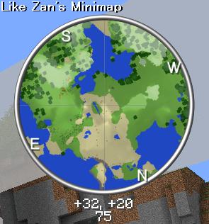 image7 Reis Minimap [1.0.0]