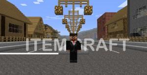 ItemCraft