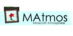 MAtmos [1.8.1]